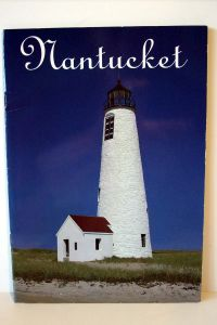 Nantucket Pictorial Guide